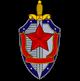 МСПО «Федерация Безопасности»